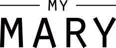 mymary_logo