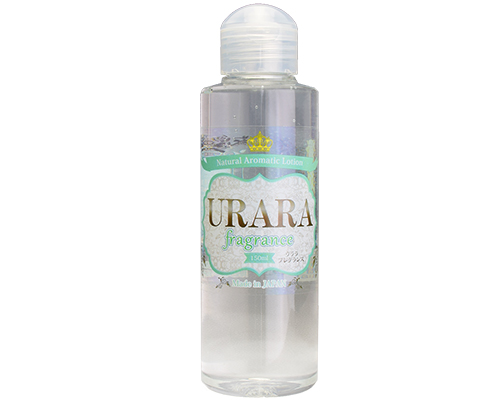 URARA Fragrance 150ml